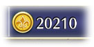 160302-001