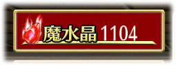 160310-002