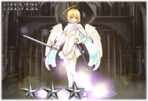 堕天使ニエル