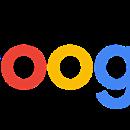 グーグル検索からどんどんインデックスが外されています…ブログ運営終了?